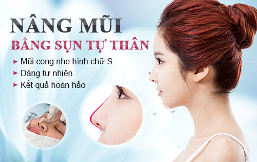 nang-mui-bang-sun-tu-than1