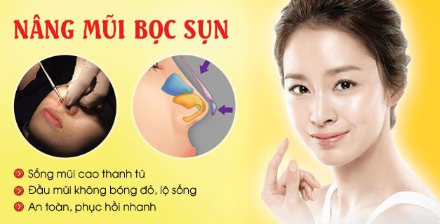 nang-mui-boc-sun-11