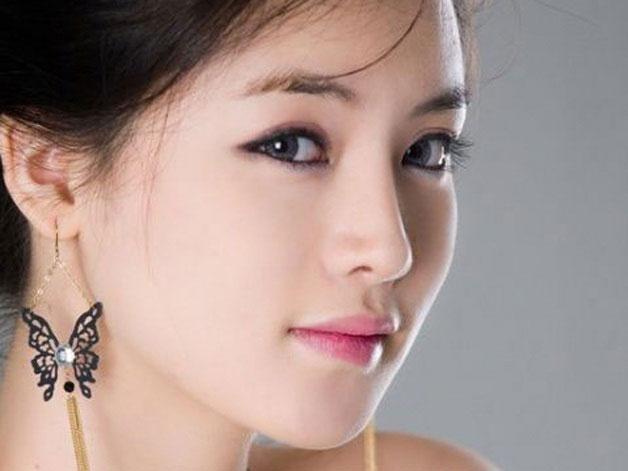 Khai trương chi nhánh Bắc Ninh – Tặng 2.000 suất ưu đãi & làm đẹp miễn phí