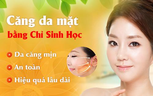 phau-thuat-cang-da-mat-bang-chi-co-hai-khong-2
