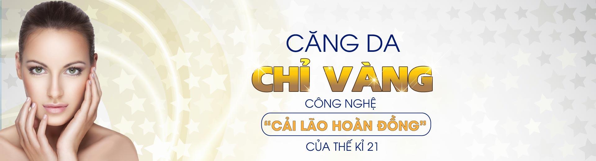 slider-cang-da-chi-vang