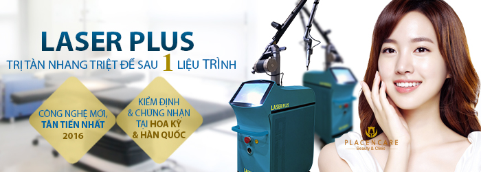 xoa-tan-nhang-bang-laser-2