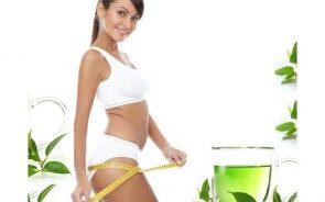 Bí quyết giúp bạn ăn mãi không béo