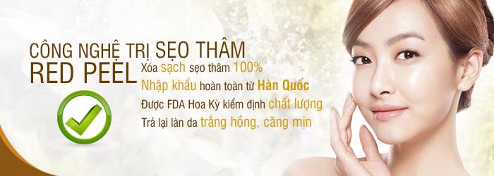 bat-mi-cach-tri-seo-tham-hieu-qua-nhat-tai-placencare1