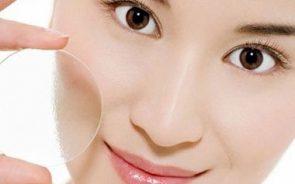 Se khít lỗ chân lông – Các giải pháp hiệu quả