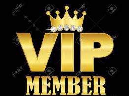 Thẻ VIP trao tay-Nhận ngay ưu đãi lớn