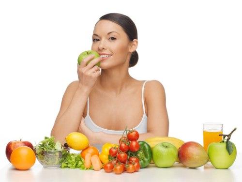 Giảm cân hiệu quả với Top 5 thực phẩm siêu rẻ