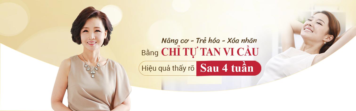 chi_tu_tan_vi_cau