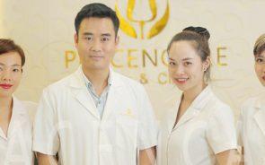 Placencare Bắc Ninh sở hữu dàn công nghệ hiện đại 4.0 triệu đô