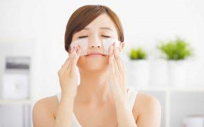 Siêu cấp ẩm tầng sâu cho da bằng HA và vitamin C